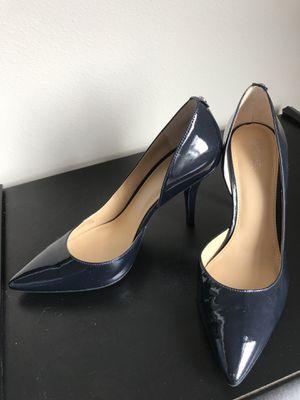Women shoes Michael Kors. Like new.🌺8,5M for Sale in Everett, WA