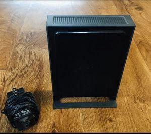 Netgear WN802T Router for Sale in Garden Grove, CA