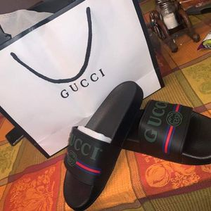 Gucci for Sale in Oklahoma City, OK