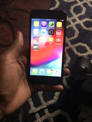 iPhone 7 for Sale in Baltimore, MD