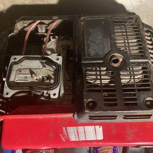 Honda Generator for Sale in Issaquah, WA