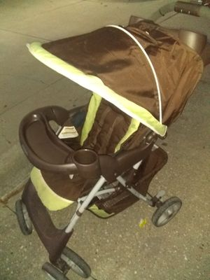Stroller for Sale in Des Moines, IA