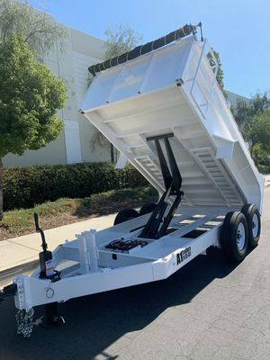 8x13x2.5 for Sale in Bloomington, CA