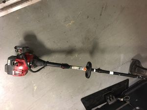 Murray grass trimmer for Sale in Chicago, IL