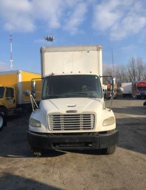 200i8 Freightliner m2 for Sale in Chicago, IL