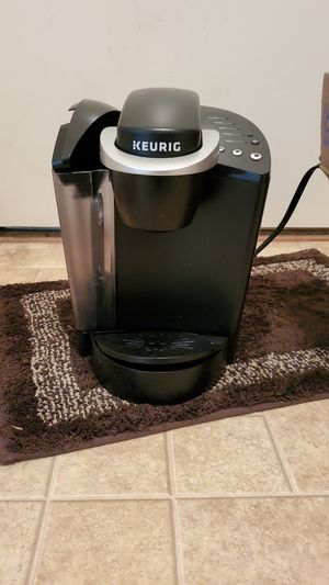 Keurig coffee maker for Sale in Middletown, PA