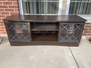 FREE for Sale in Plainfield, IL