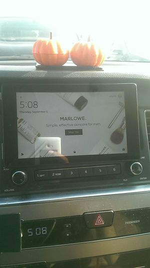 Amazon fire tablet 7th generation for Sale in Arlington, TX