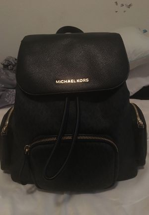 Micheal Kors for Sale in Glendale, AZ