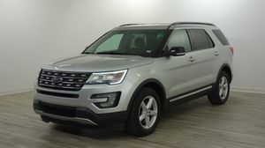2016 Ford Explorer for Sale in Florissant, MO