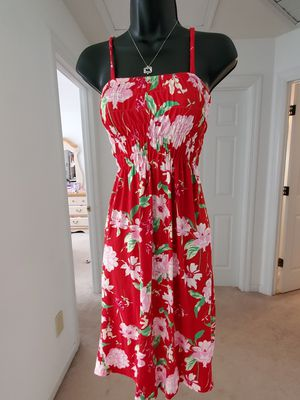 Dress for Sale in St. Peters, MO