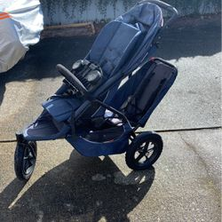 Phil and Ted's stroller for Sale in Puyallup,  WA