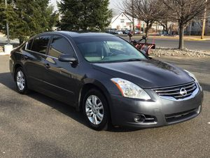 2006 Nissan Altima for Sale in Reisterstown, MD