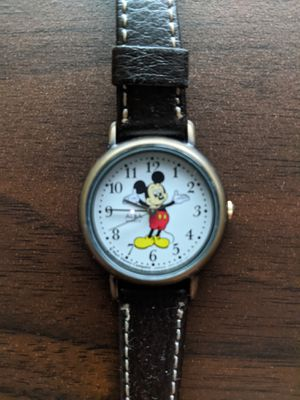 Disney Watch Collectible for Sale in Cleveland, OH