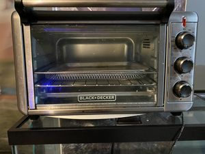Toaster Oven for Sale in Blythewood, SC