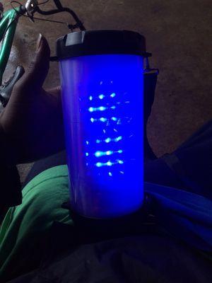 LOUD USB BLUETOOTH SPEAKER for Sale in Longview, TX