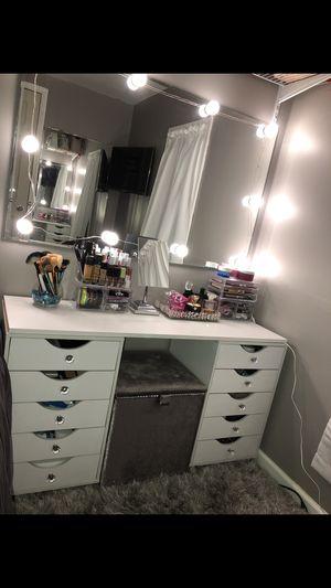 Vanity for Sale in Manassas, VA