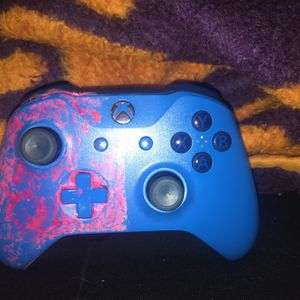Xbox One Wireless Controller for Sale in Las Vegas, NV