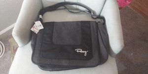 Roxy messanger bag Brand new with tags for Sale in Las Vegas, NV
