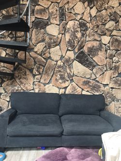 Wayfair couch for Sale in New Brighton,  PA