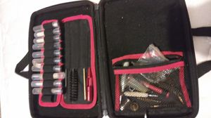 Winchester clean kit brand new. Never even used. for Sale in Evansville, IN
