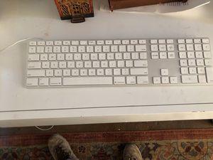 Mac Keyboard for Sale in Denver, CO