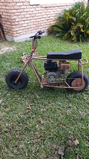 $500 for Sale in Houston, TX