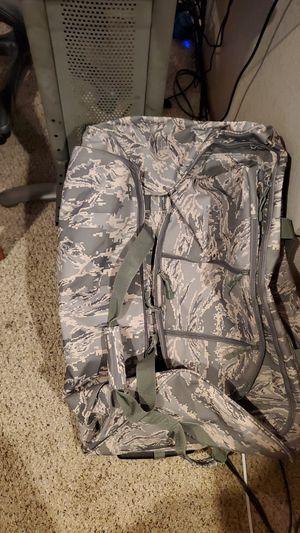 Traveling Bag for Sale in Wichita, KS