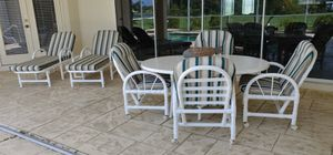 Patio Furniture for Sale in Arcadia, FL