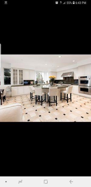 Kitchen island for Sale in Gardena, CA