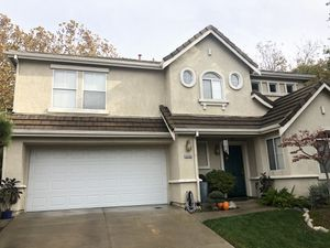 Power washing / wood restoration for Sale in Stockton, CA