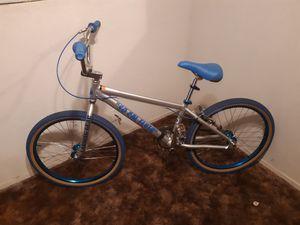 "SE SoCal Flyer 24"" Cruiser Like New BMX Bike for Sale in Visalia, CA"