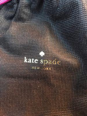 Kate Spade (New York) for Sale in Las Vegas, NV
