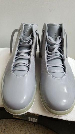 Michael Jordan shoes for Sale in West Palm Beach, FL