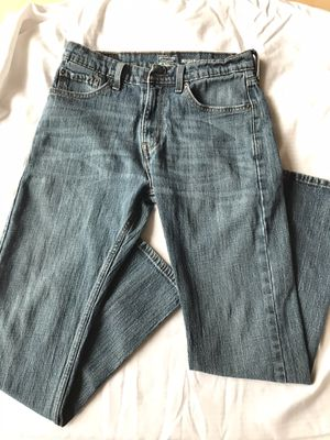 Levi Strauss signature men's jeans. 30/32 for Sale in Kenosha, WI