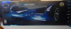 Hover-1 All Star for Sale in Delta, CO