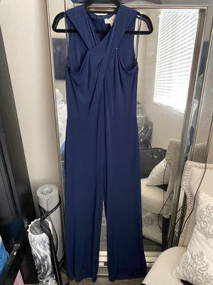 Michael Kors jumpsuit for Sale in Gilbert, AZ