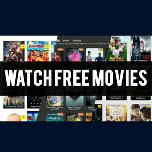 Watch movies and TV shows for Free, Netflix , Hulu & Amazon Movies included for Sale in Newman, CA