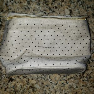 Kate Spade Insulated Lunch Bag for Sale in Chicago, IL