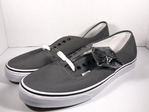 Vans (Authentic) *brand new* for Sale in Towson, MD