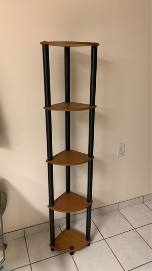 Photo stand for Sale in Cleveland, OH