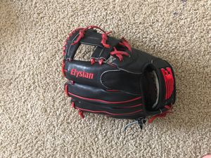 Elysian infield glove 11.5 for Sale in Tampa, FL