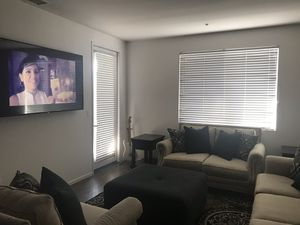 Couches/sofas for Sale in Vista, CA