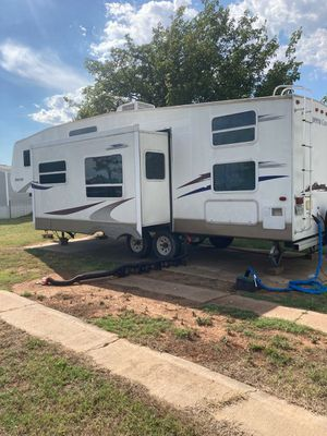 Rv 2006 for Sale in Fort Worth, TX