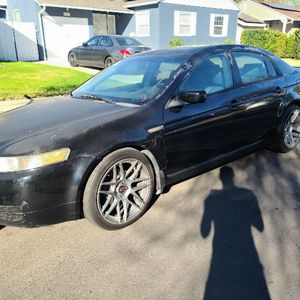 2006 Acura Tl 150K MILES for Sale in Los Angeles, CA