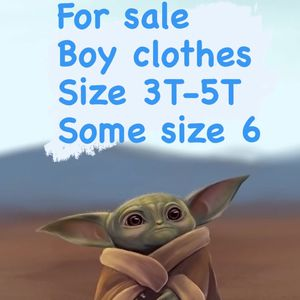 Kids Clothes (boy) for Sale in Covina, CA