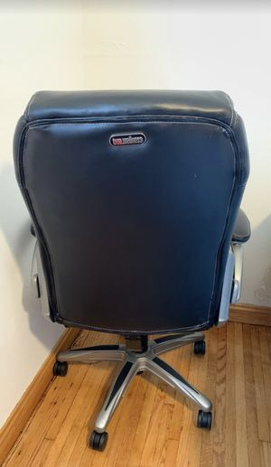 True.Wellness Office Chair for Sale in The Bronx, NY