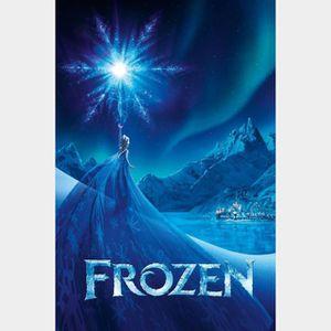 Frozen 4K for Sale in Phoenix, AZ
