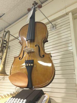 Cremona violin for Sale in Casselberry, FL