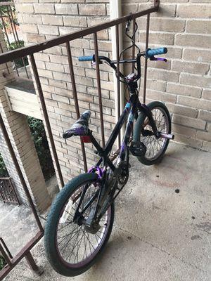 Bike for Sale in San Antonio, TX